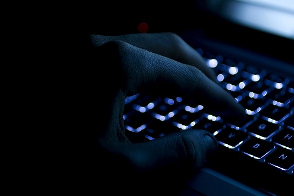 Ночи у экрана компьютера повышают риск развития депрессии