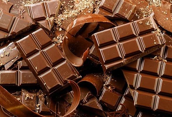 Компания Cadbury изобрела «теплостойкий» шоколад