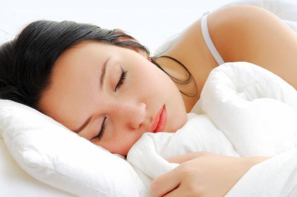 Те, кто спит днем, живут дольше