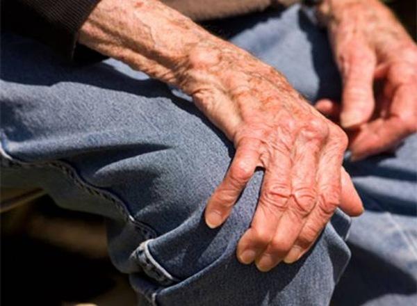 Болезнь Паркинсона может быть вызвана микроинсультами
