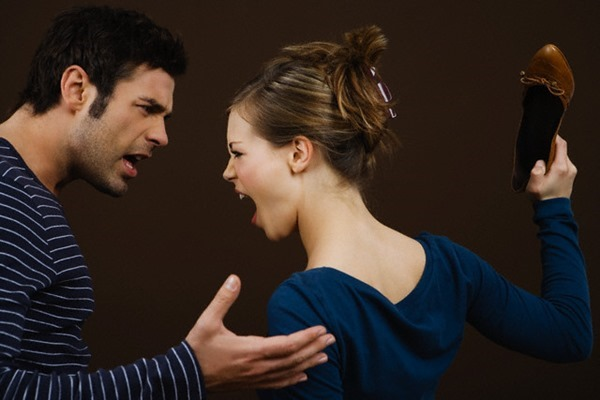 Ученые научатся «отключать» агрессивность