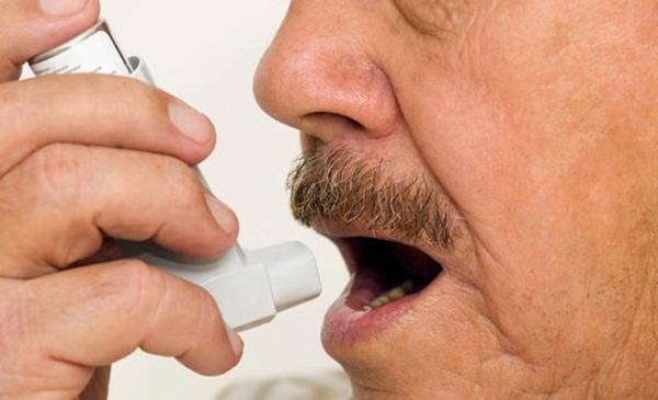 Названы профессии, которые легко могут сделать нас астматиками