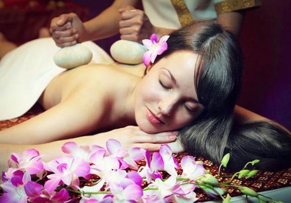 пинда-массаж