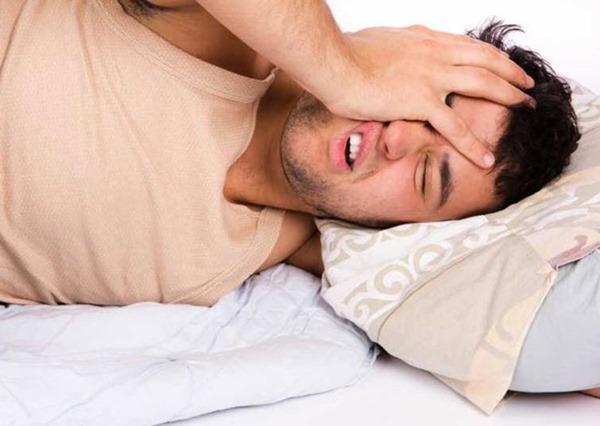 Длительный сон в выходные - избавит вас от диабета 2 типа