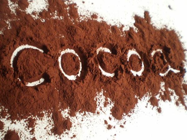 Какао поможет организму избавиться от воспалений и диабета