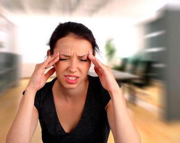 Ученые: пульсирующая боль и частота пульса не связаны