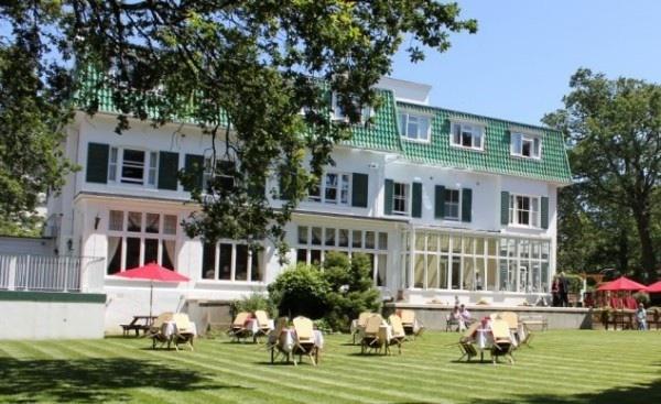 Во Франции заработал первый в мире безглютеновый отель