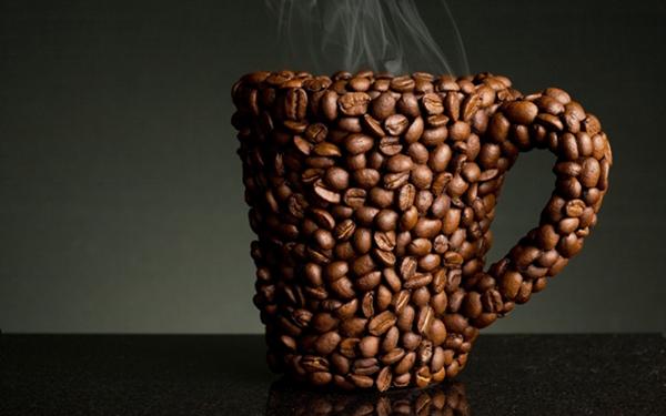Кофе может помочь против рака простаты
