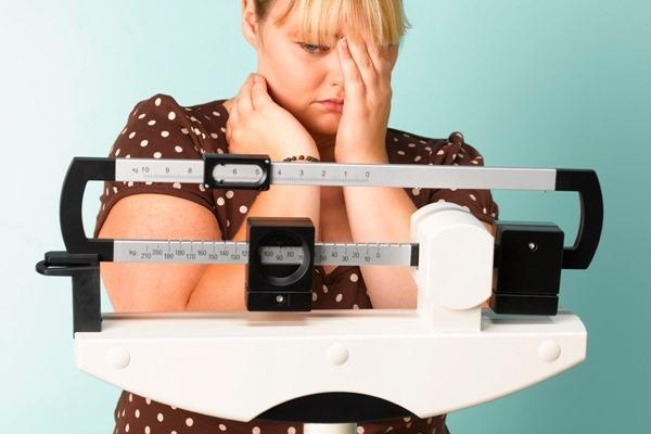 Мелатонин помогает усилить контроль веса