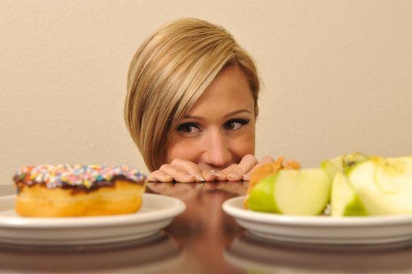 Подсчитать калории поможет новый компьютер eButton