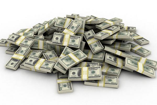 В развитие нового медпортала инвестируют 1,35 млн долларов