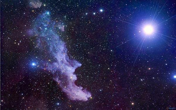 Андрон Звездочет – 25 октября
