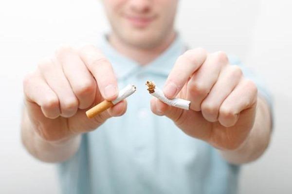 Ученые назвали день недели, когда лучше бросать курить