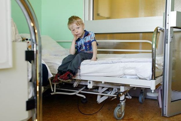 В 2014 году медицина в России станет еще хуже
