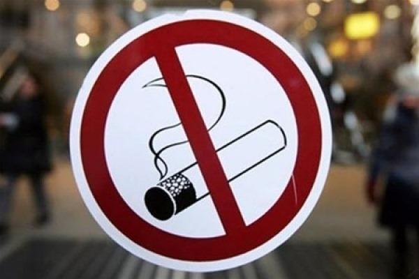 Бороться с курением в России будут высокими ценами на сигареты