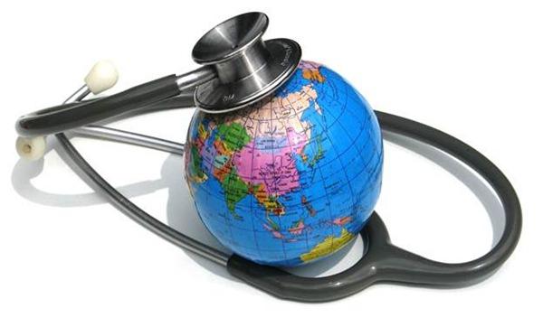 Британские ученые развенчивают мифы медицинского туризма