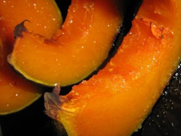 разгрузочные дни для похудения на овощах