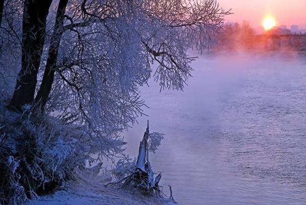 Емелин день, Емельян зимний – 21 января