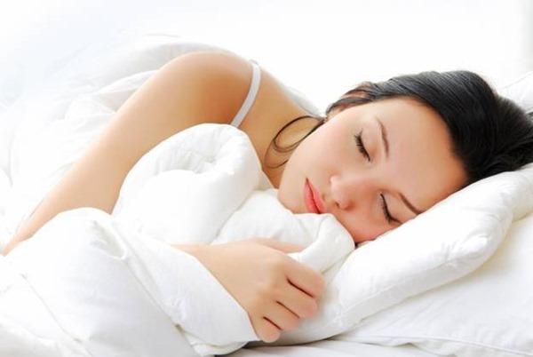 сколько нужно спать