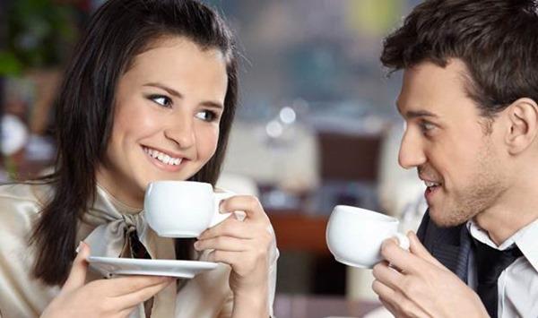 влияние кофеина на человека