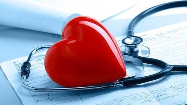лекарство от инфаркта