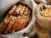 Био-хлеб