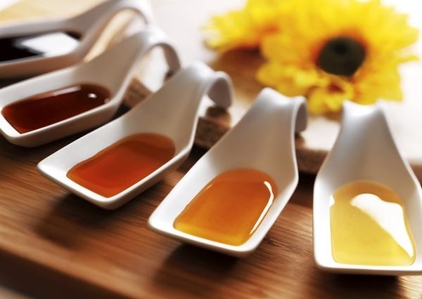 Классификация видов меда и их польза для организма