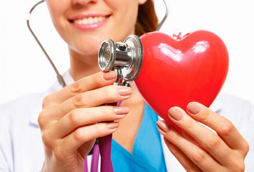 Google вложит 25 млн долларов в исследование болезней сердца