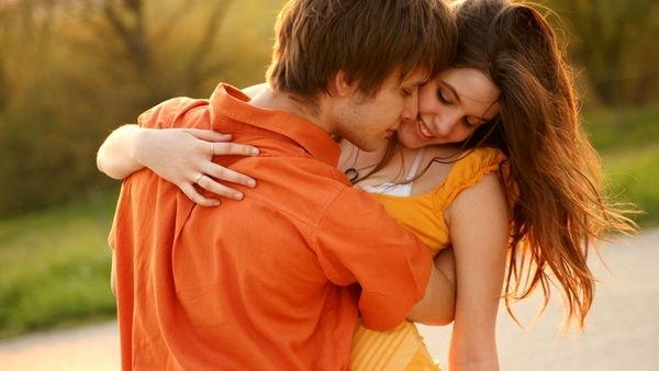 Причина любовного безумия кроется в нашей физиологии
