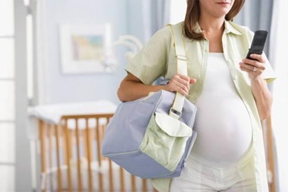 Актриса екатерина кузнецова беременна 15