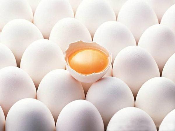Яйца гораздо полезнее, чем думали ученые