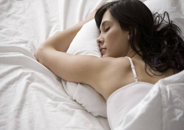 Эффект снотворного наполовину обязан феномему плацебо