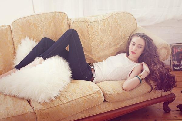 Компания Wrangler представила увлажняющие и антицеллюлитные джинсы