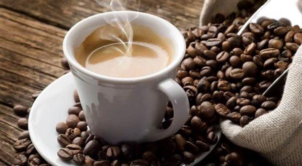 Снизить вес поможет кофе. Главное не переборщить