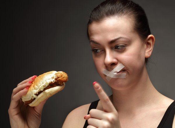 супер диета
