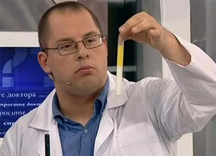 Как похудеть агапкин