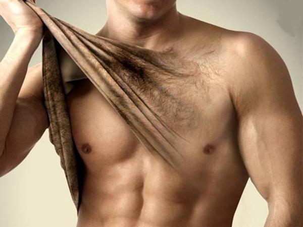 виды удаления волос навсегда