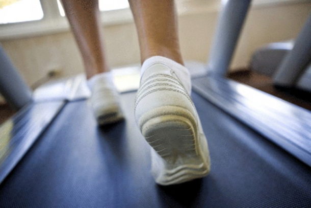 Сбросить лишний вес поможет виртуальный двойник