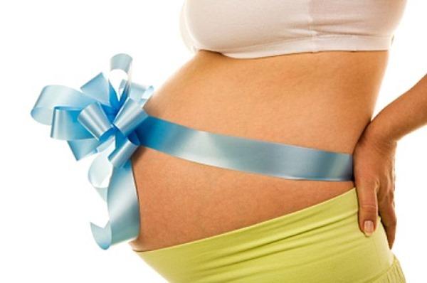 Верность партнеров увеличивает шансы на зачатие