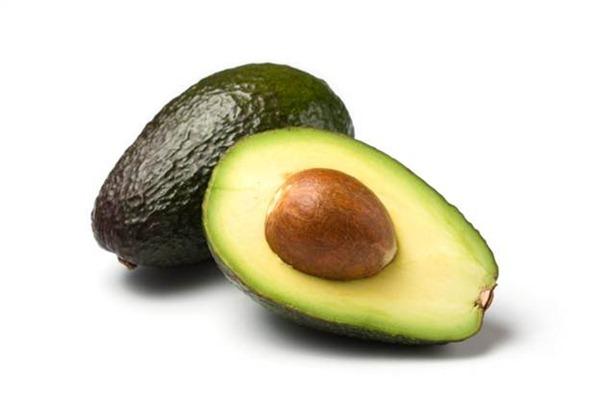 Авокадо поможет регулировать вес и инсулин