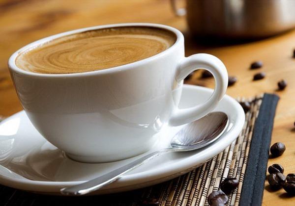 Ученые: кофе действительно не вреден