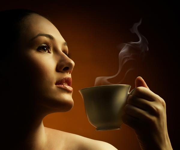 как лучше пить зеленый чай чтобы похудеть