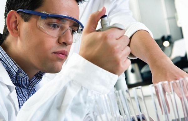 Ученые приблизились к разгадке накопления жира в теле