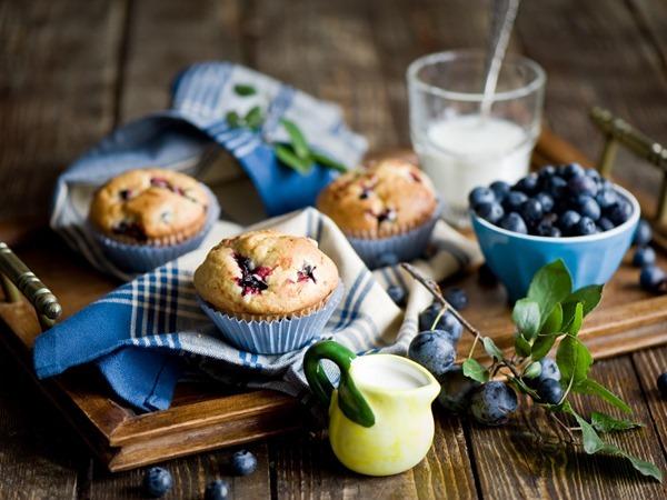 Фото еды в соцсетях могут отбить аппетит