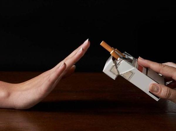 Страшные картинки теперь будут с двух сторон пачек сигарет