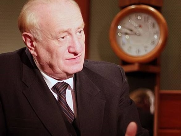 Почти 3 % россиян страдают расстройствами психики