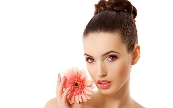 Топ-10 самых полезных продуктов и элементов для женщин