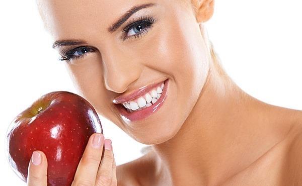 зубы расскажут о здоровье органов