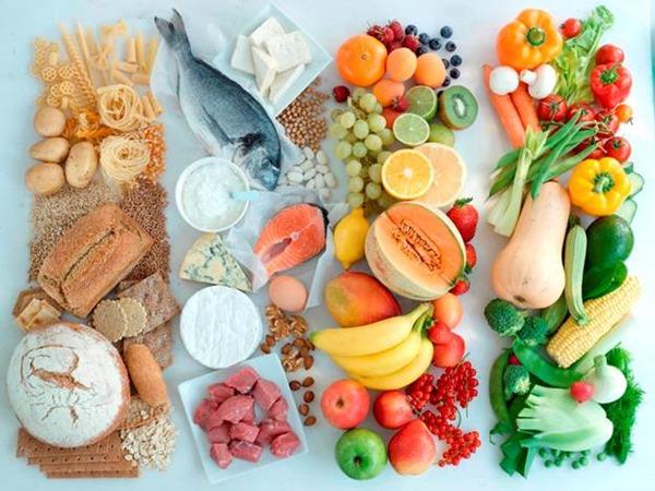 Кому раздельное питание помогло похудеть