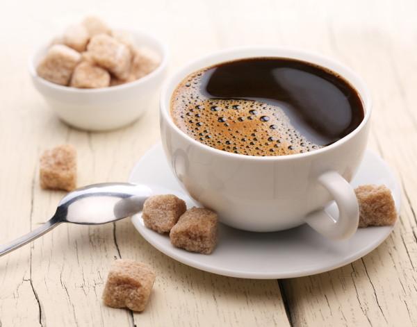 Ученые назвали кофе «напитком бессмертия»